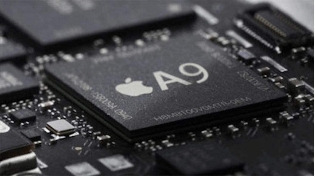 chipset-a9