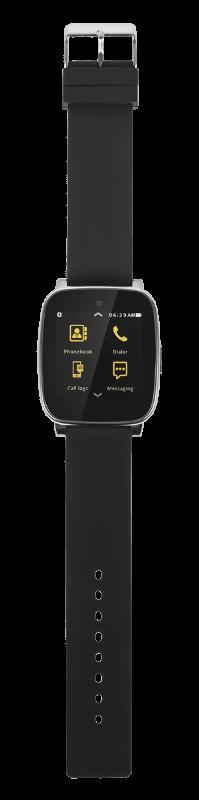 Classic-Smartwatch
