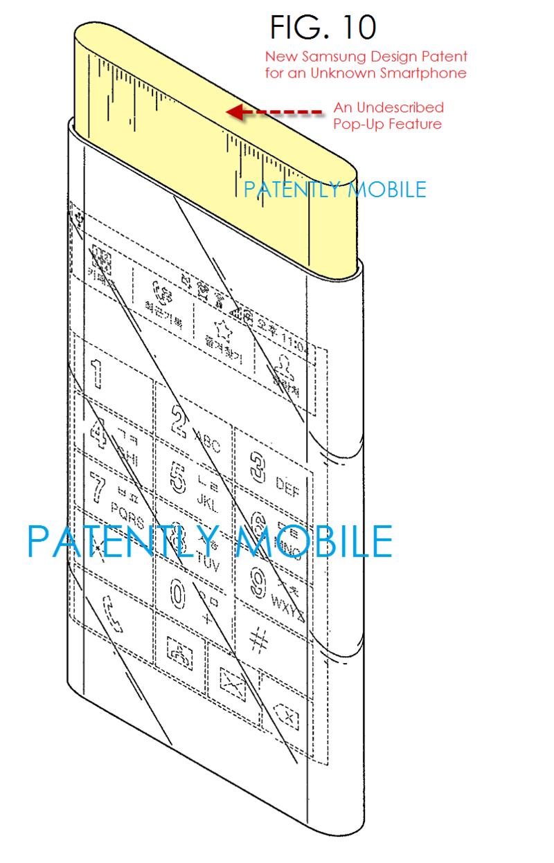 pop-up-feature-edges