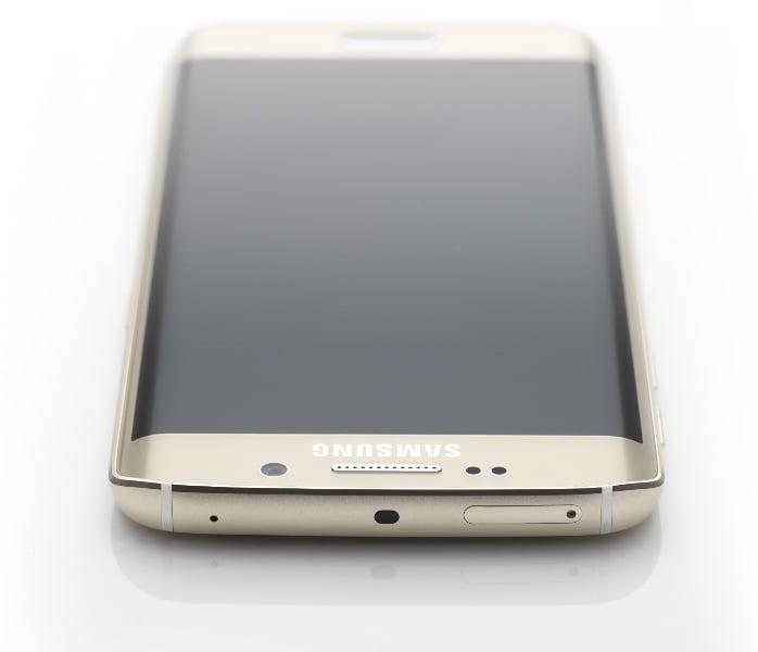 Lansarea oficiala Samsung Galaxy S6 si S6 Edge in Romania