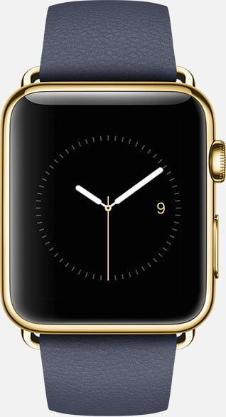 apple-watch-edition-gold