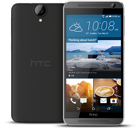 htc-one-e9plus-meteor-grey