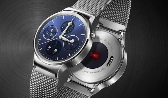 Pretul ceasului Huawei Watch