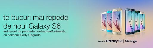 s6-precomanda-orange