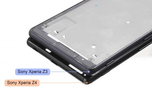 sasiu-xperia-z4 (1)
