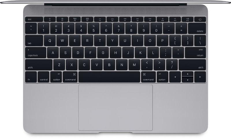 tastatura-full-trackpad
