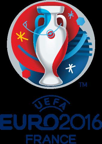 Campionatul European de Fotbal