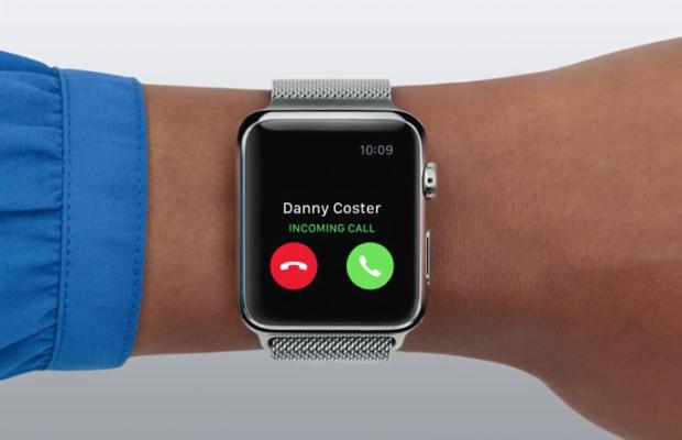 Tutoriale Video Apple Watch