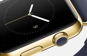 precomenzi Apple Watch