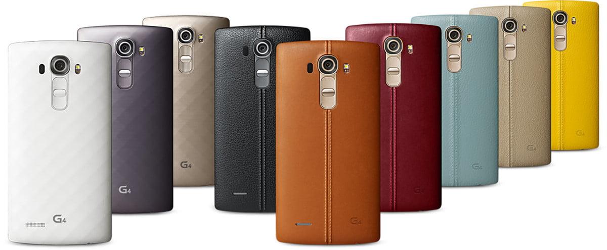 lg-f500-g4 (8)