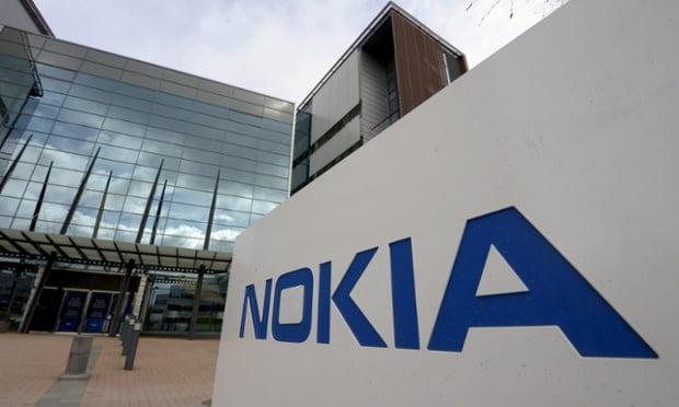 Nokia pregateste un wearable