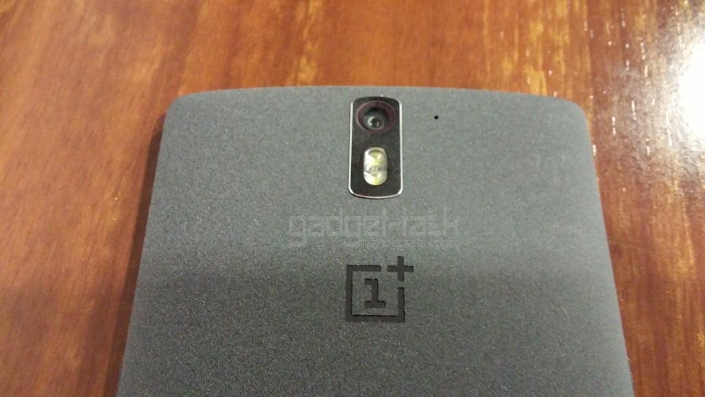 Specificatiile viitorului OnePlus Mini