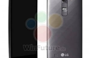Specificatiile LG G4c