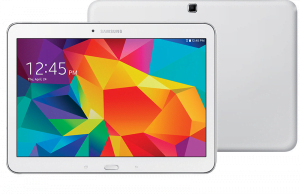galaxy tab 4 10.1 primeste Android 5.0