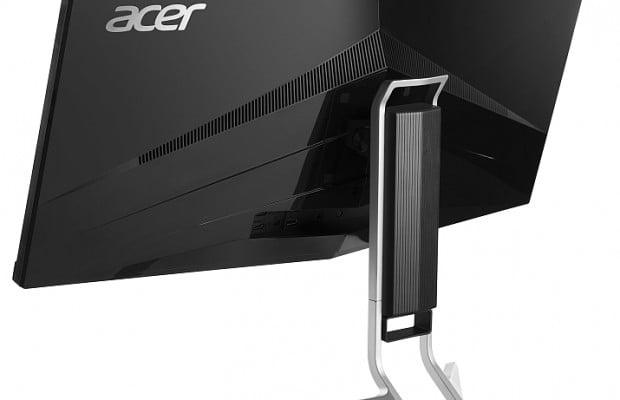 Acer Predator XR3_02