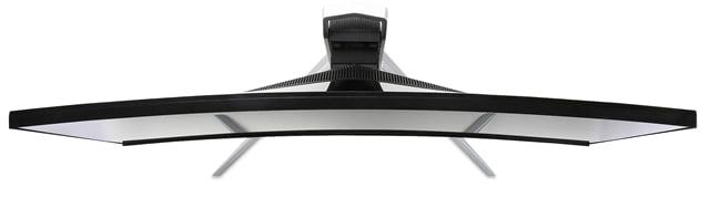 Acer Predator XR3_04