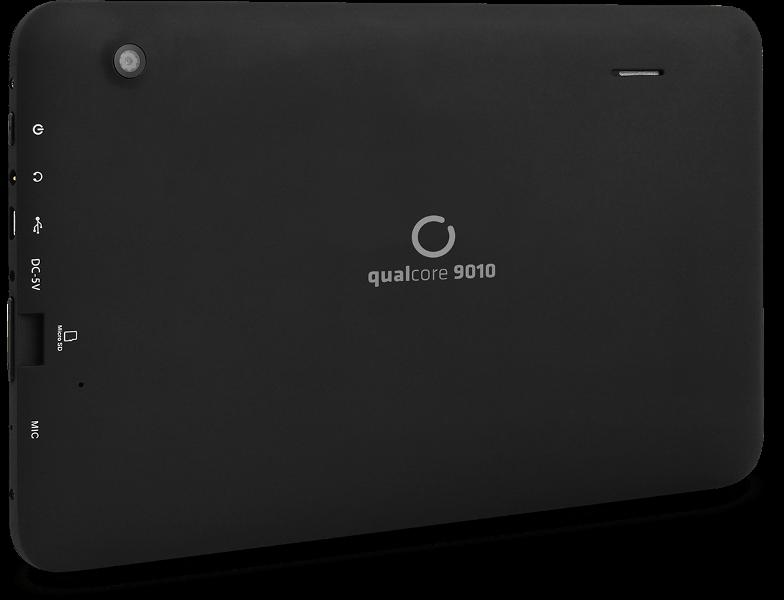 Qualcore 9010