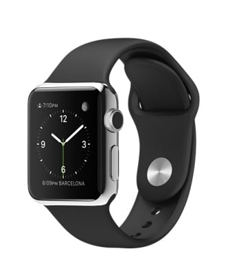 apple-watch-black-band