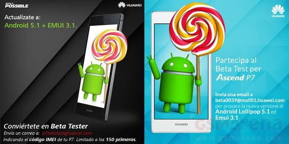 ascend-p7-actualizare-lollipop
