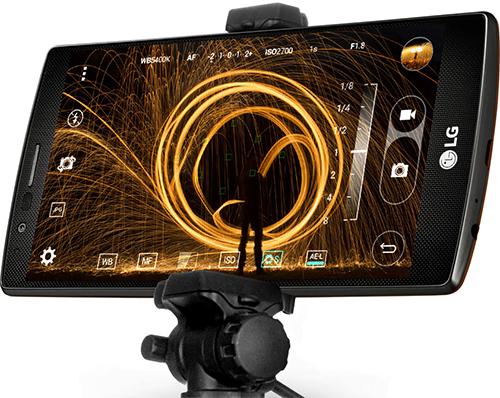 g4-efect-camera