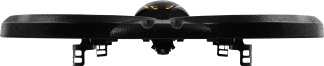 x-bee_drone41_front(yellow)