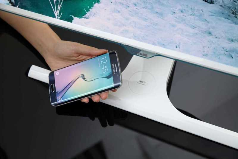 Samsung S24E370DL