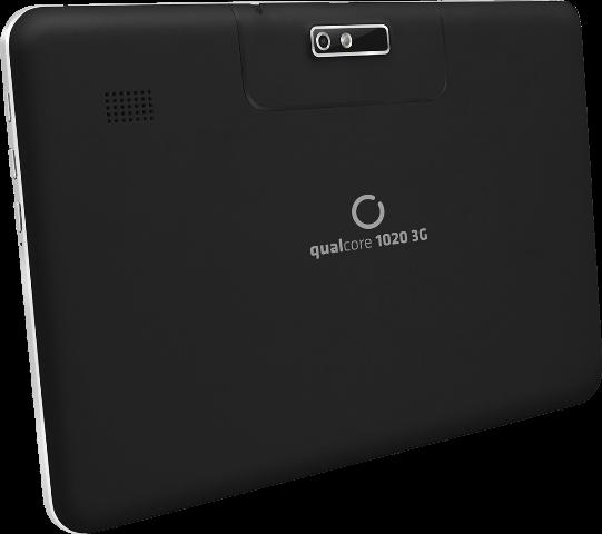 Q1020_3G_back_side_PR
