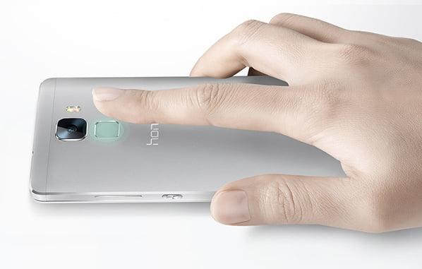 fingerprint-honor7