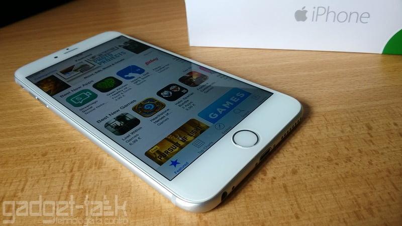 Jailbreak iOS 9