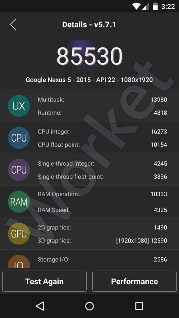 nexus5-2015-antutu-score (1)