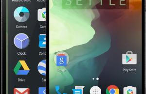 OnePlus 2 anuntat