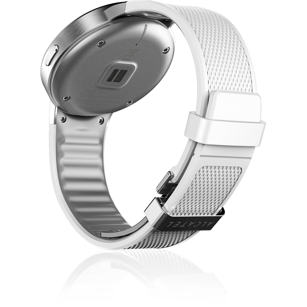 onetouch-watch-2