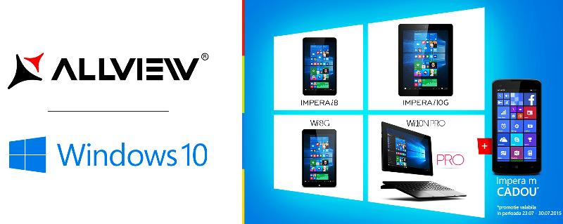 tablete-allview-windows10