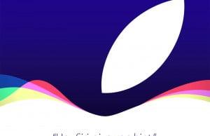 Evenimentul de lansare Apple va putea fi vizionat din browser-ul Edge