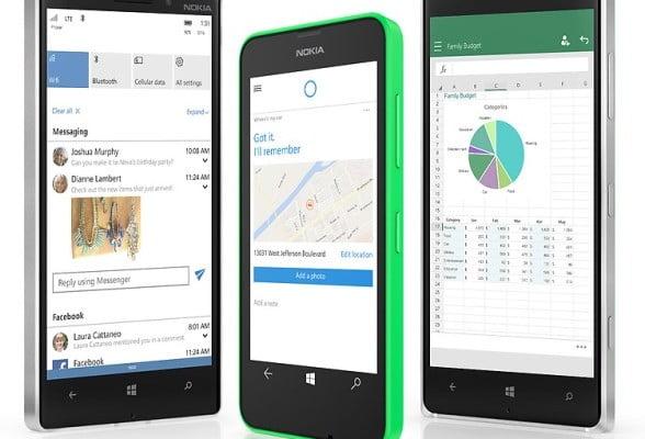 lumia-windows10-mobile