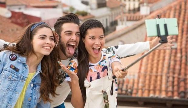 xperia-c5-ultra-selfie (2)