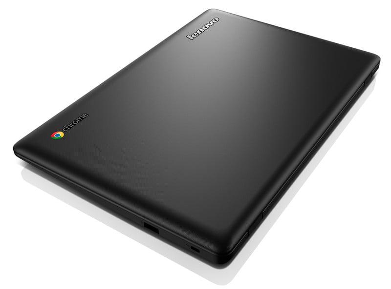 Chromebook 100S