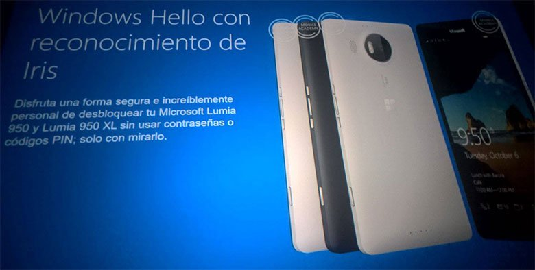 lumia950-slide-3