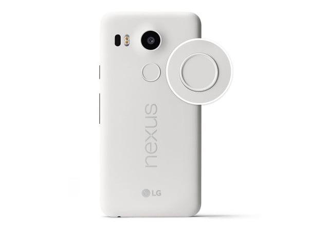 Preturile modelelor Nexus 6P si 5X, destinate vanzarii online pe 29 septembrie