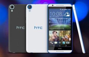 htc desire 820 primeste android 5.0 lollipop