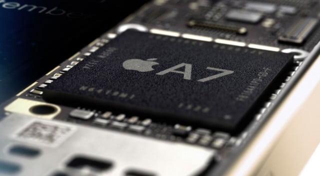 Apple ar putea plati daune