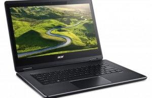 Acer a lansat noi device-uri low-cost