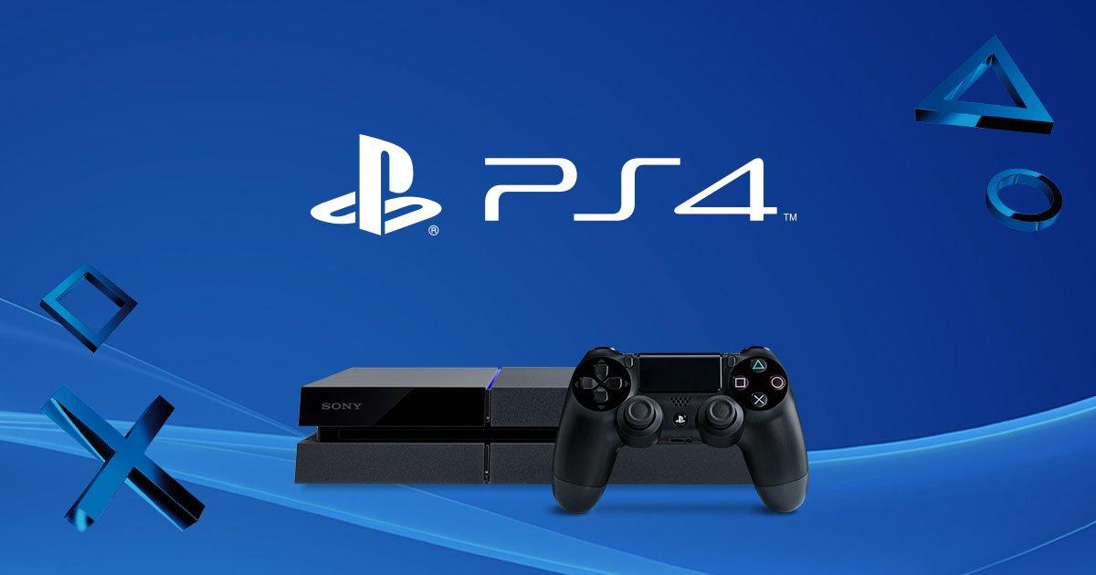 ieftineste pretul consolei PlayStation 4