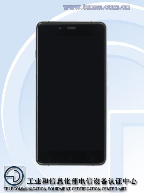 OnePlus X, imagini si specificatii