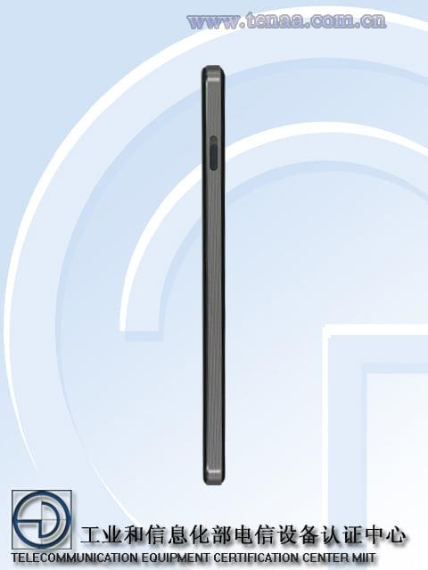 oneplus-mini-2