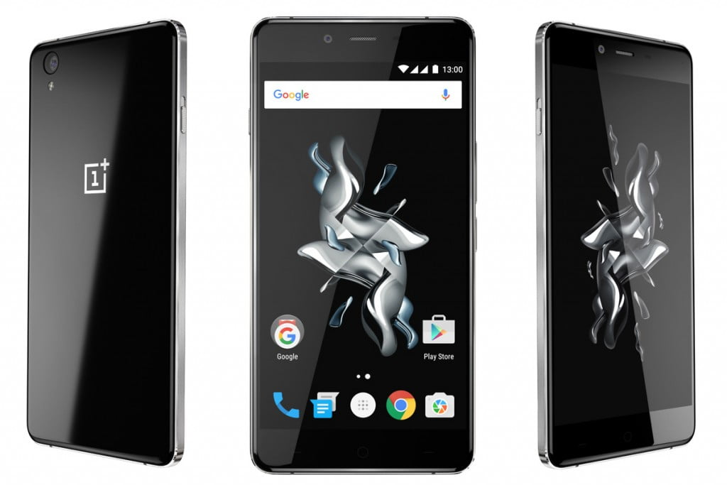 Oneplus X disponibil in Europa
