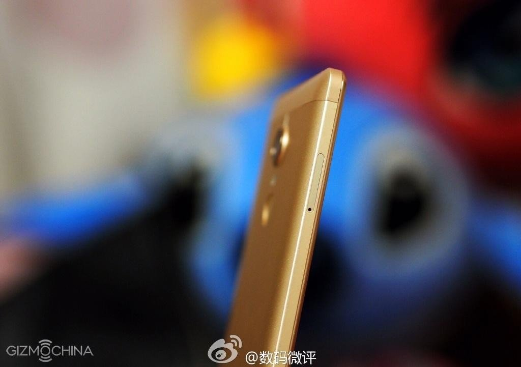 Xiaomi-Redmi-Note2-Pro (1)