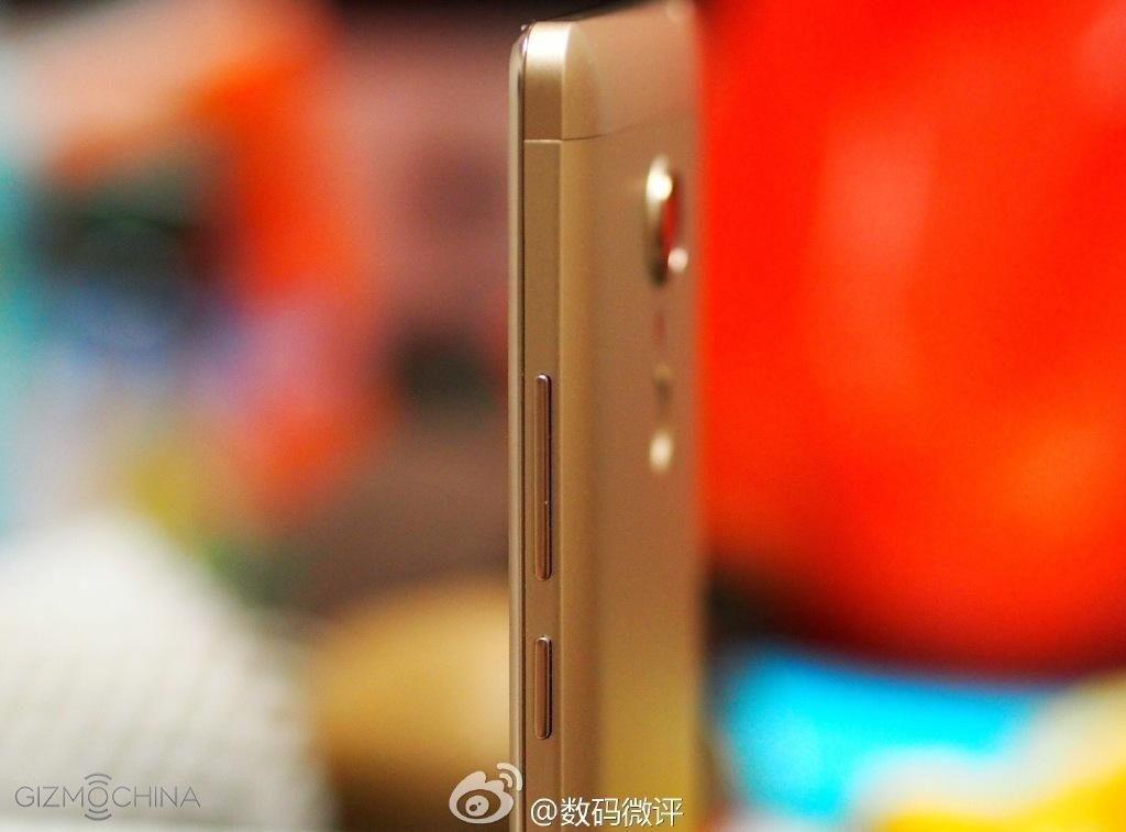 Xiaomi-Redmi-Note2-Pro (3)