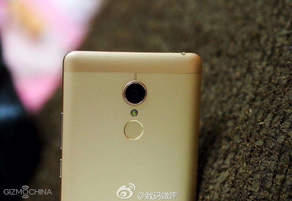 Xiaomi-Redmi-Note2-Pro (4)
