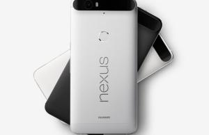 nexus 6 disponibil oficial in europa